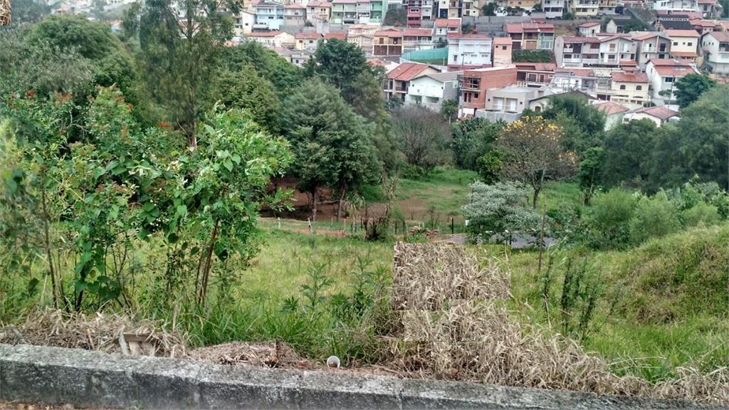 FOTO0 - Terreno à venda Itatiba,SP Nova Itatiba - R$ 215.000 - TE0695 - 1