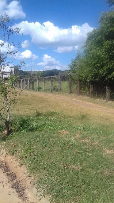 FOTO2 - Terreno à venda Itatiba,SP Bairro Dos Pires - R$ 125.000 - TE0770 - 4