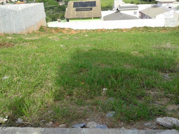 FOTO0 - Terreno à venda Itatiba,SP Jardim Ipê - R$ 174.900 - TE0794 - 1