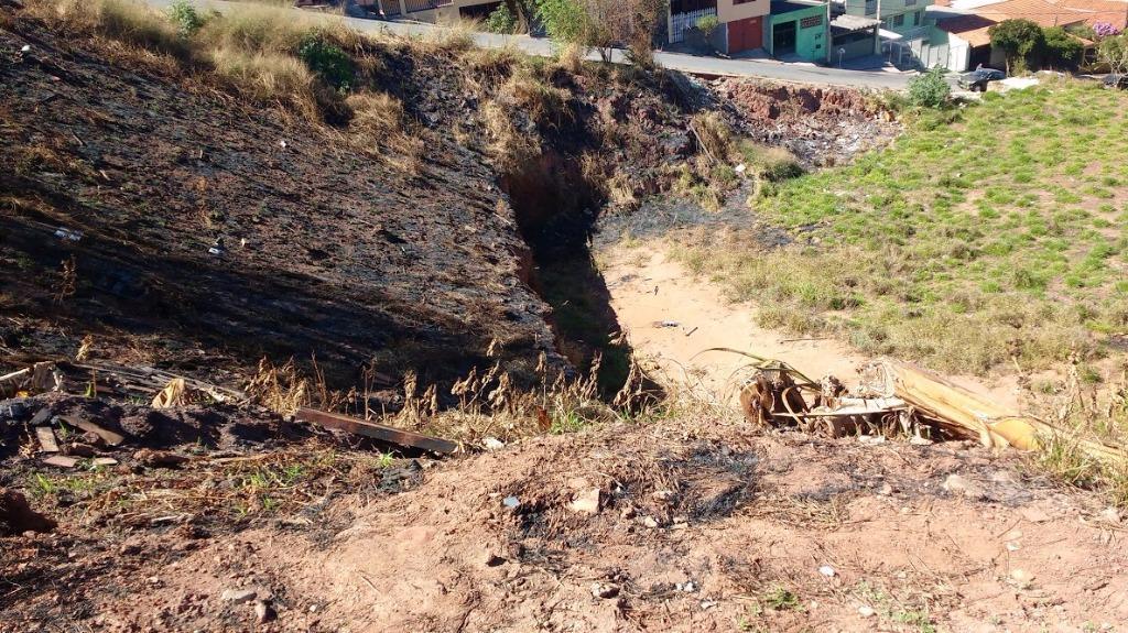 FOTO6 - Terreno Residencial à venda Itatiba,SP - R$ 950.000 - TE0825 - 8