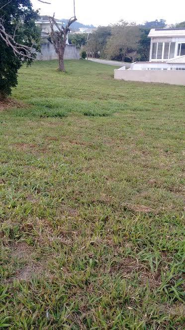 FOTO1 - Terreno à venda Itatiba,SP Bairro Itapema - R$ 320.000 - TE0839 - 3