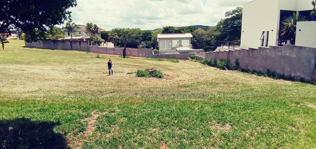 FOTO2 - Terreno à venda Itatiba,SP Bairro Itapema - R$ 320.000 - TE0839 - 4
