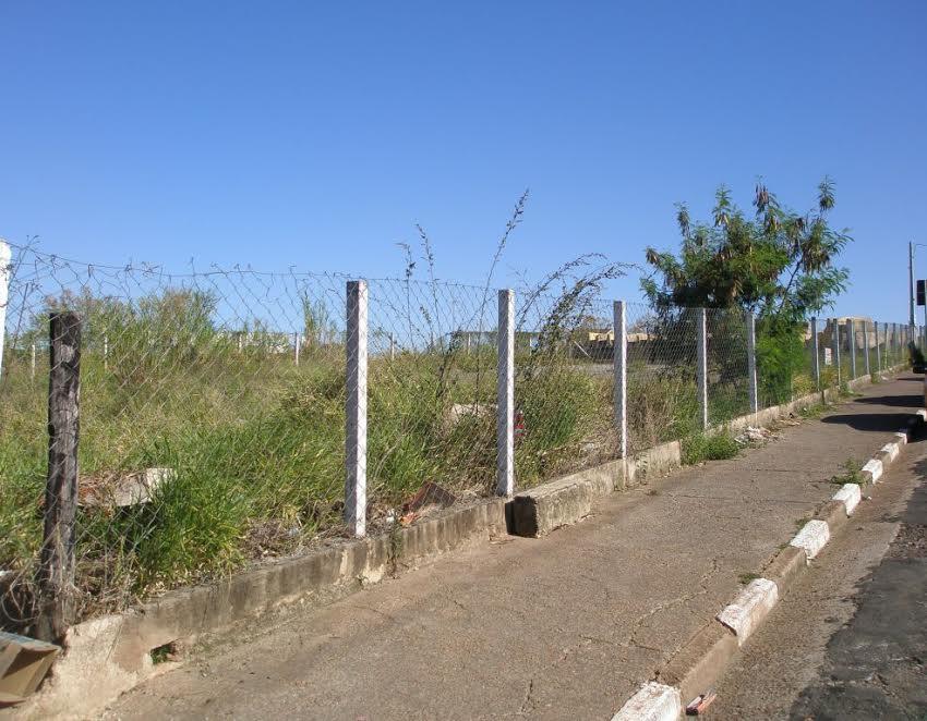 FOTO2 - Terreno para alugar Itatiba,SP - R$ 1.000 - TE0843 - 4