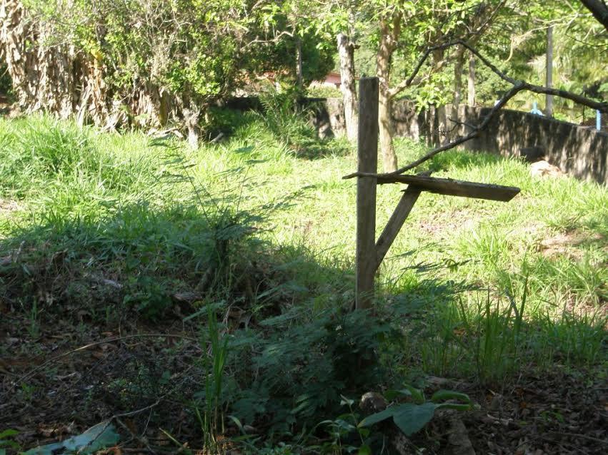 FOTO0 - Terreno à venda Itatiba,SP Sítio da Moenda - R$ 225.000 - TE0851 - 1