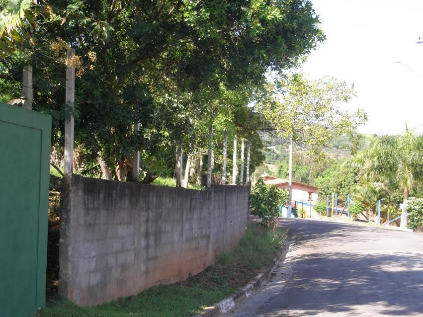 FOTO1 - Terreno à venda Itatiba,SP Sítio da Moenda - R$ 225.000 - TE0851 - 3