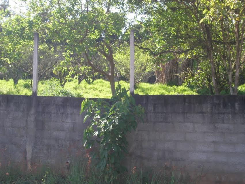 FOTO2 - Terreno à venda Itatiba,SP Sítio da Moenda - R$ 225.000 - TE0851 - 4
