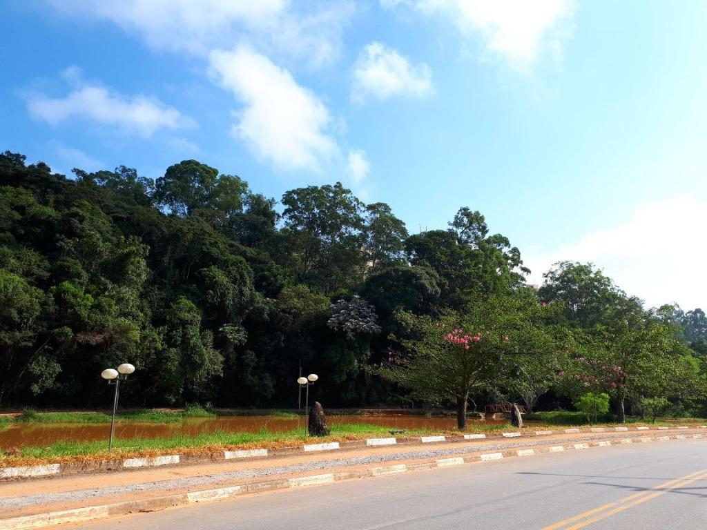 FOTO2 - Terreno Residencial à venda Itatiba,SP - R$ 200.000 - TE0858 - 4