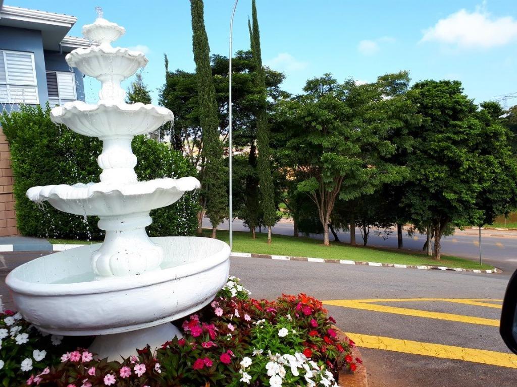 FOTO4 - Terreno Residencial à venda Itatiba,SP - R$ 200.000 - TE0858 - 6