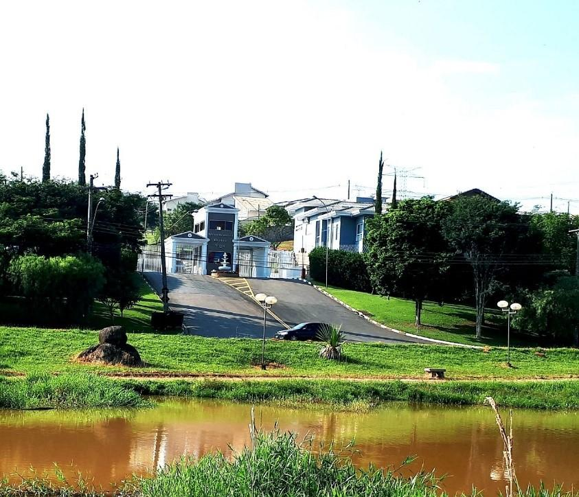 FOTO5 - Terreno Residencial à venda Itatiba,SP - R$ 200.000 - TE0858 - 7