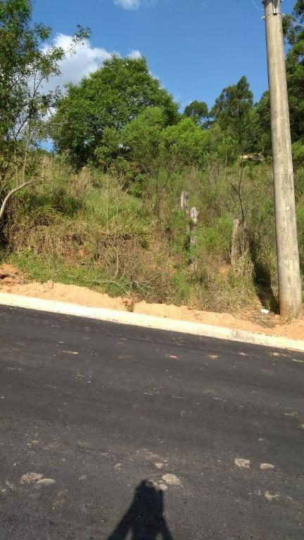 FOTO8 - Terreno à venda Itatiba,SP - R$ 130.000 - TE0867 - 10