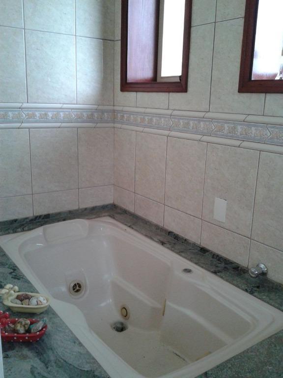 FOTO2 - Apartamento 2 quartos à venda São Vicente,SP - R$ 230.000 - AP0568 - 4
