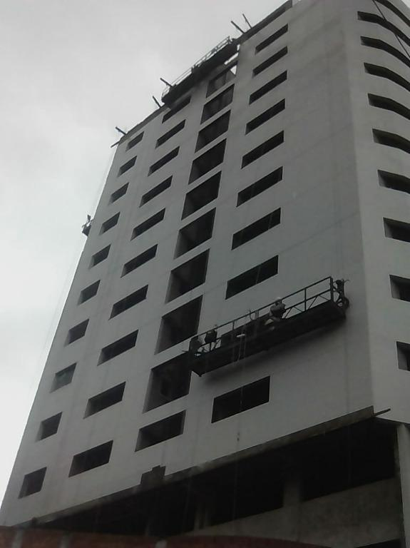 FOTO4 - Apartamento 2 quartos à venda São Vicente,SP - R$ 230.000 - AP0568 - 6