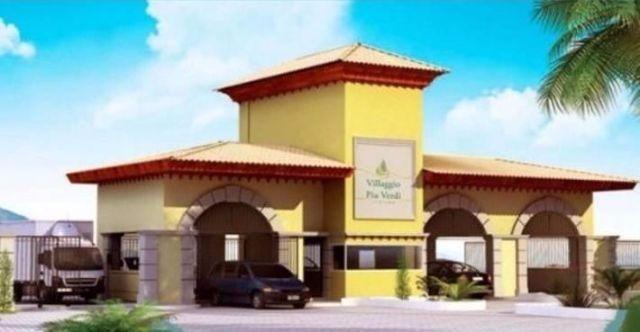 FOTO0 - Terreno à venda Itatiba,SP Santa Cruz - R$ 250.000 - TE0871 - 1