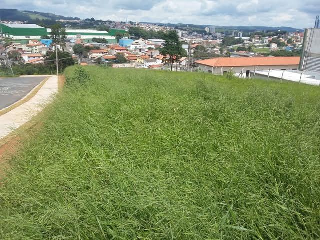 FOTO1 - Terreno à venda Itatiba,SP - R$ 467.000 - TE0873 - 3