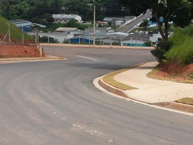 FOTO5 - Terreno Residencial à venda Itatiba,SP - R$ 467.000 - VITR00082 - 7