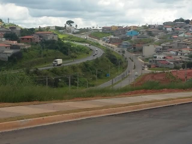 FOTO6 - Terreno à venda Itatiba,SP - R$ 467.000 - TE0873 - 8
