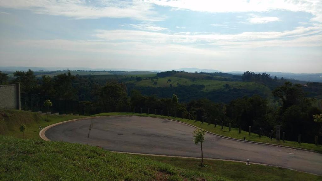 FOTO1 - Terreno à venda Itatiba,SP Capela do Barreiro - R$ 745.000 - TE0895 - 3