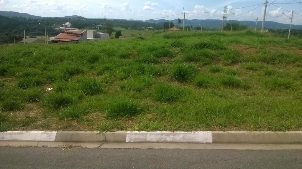FOTO3 - Terreno à venda Itatiba,SP Villaggio Fosuzzi - R$ 160.000 - TE0932 - 5