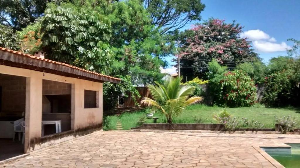 FOTO2 - Terreno à venda Hortolândia,SP - R$ 410.000 - TE0937 - 4