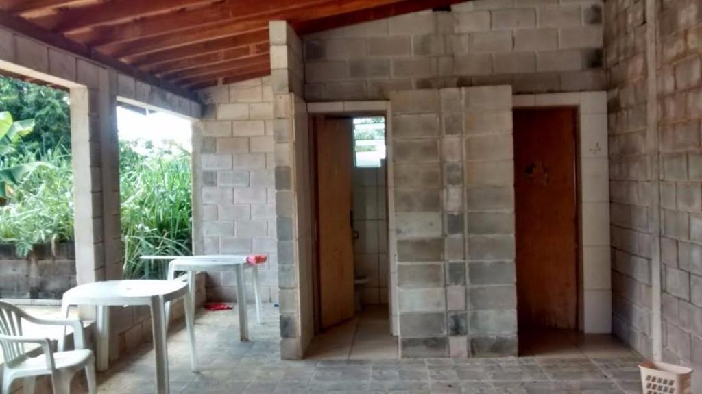 FOTO4 - Terreno à venda Hortolândia,SP - R$ 410.000 - TE0937 - 6