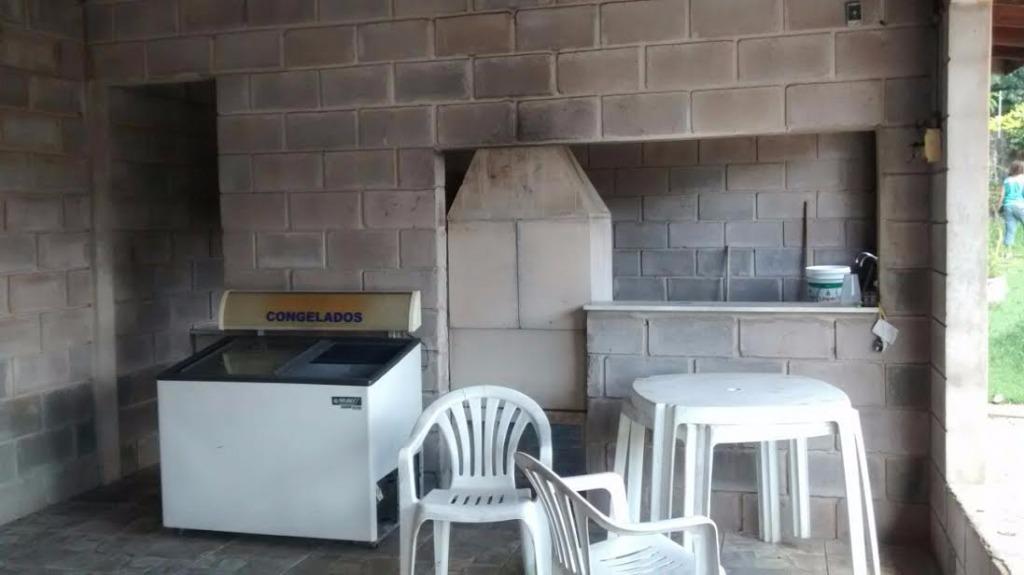 FOTO5 - Terreno à venda Hortolândia,SP - R$ 410.000 - TE0937 - 7