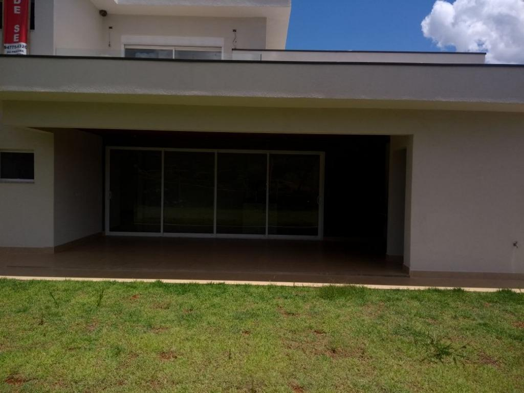 FOTO13 - Terreno à venda Atibaia,SP Itapetininga - R$ 320.000 - TE1038 - 15