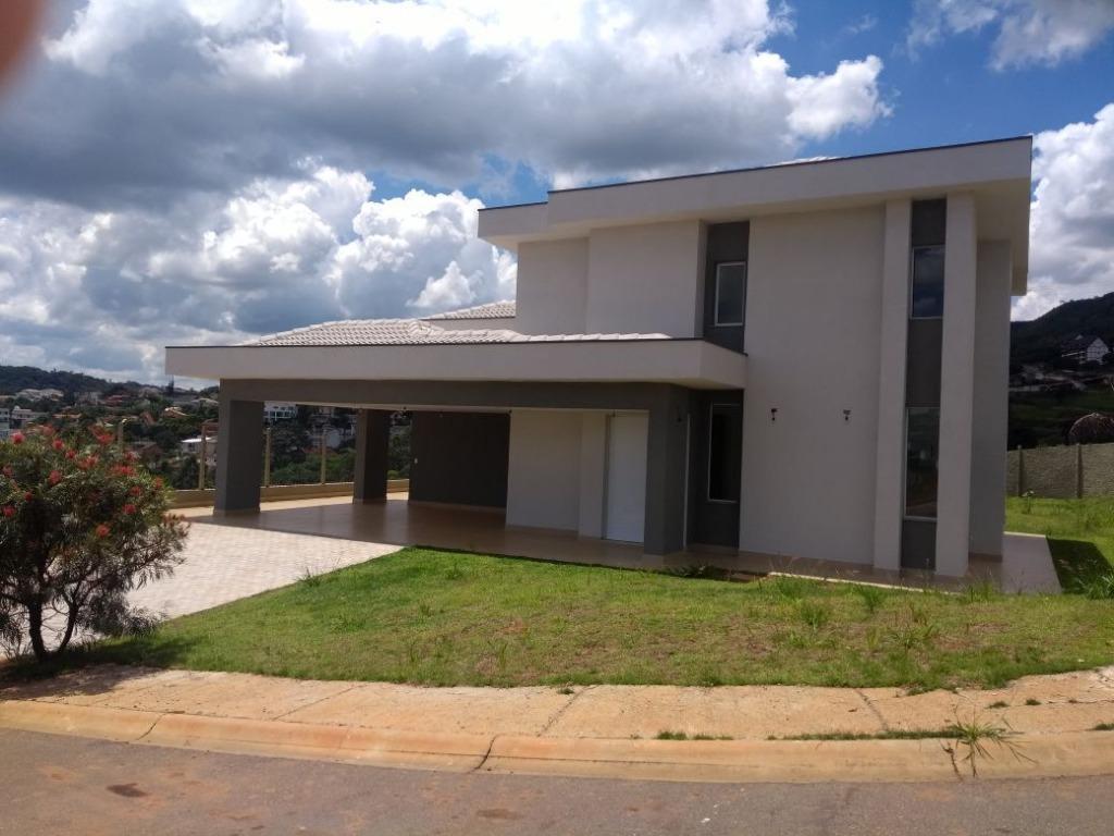 FOTO4 - Terreno à venda Atibaia,SP Itapetininga - R$ 320.000 - TE1038 - 6