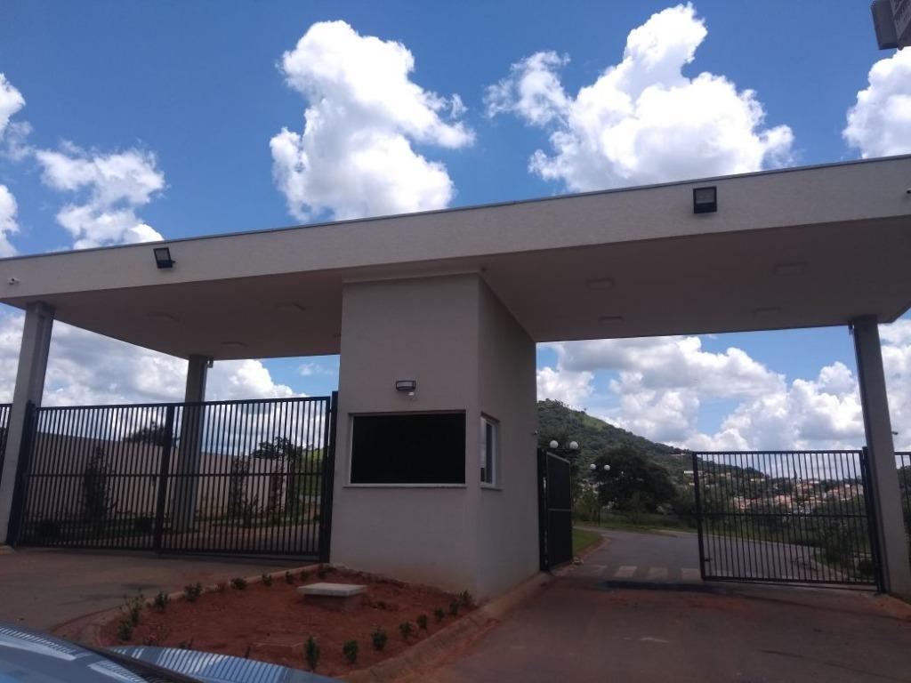 FOTO7 - Terreno à venda Atibaia,SP Itapetininga - R$ 320.000 - TE1038 - 9
