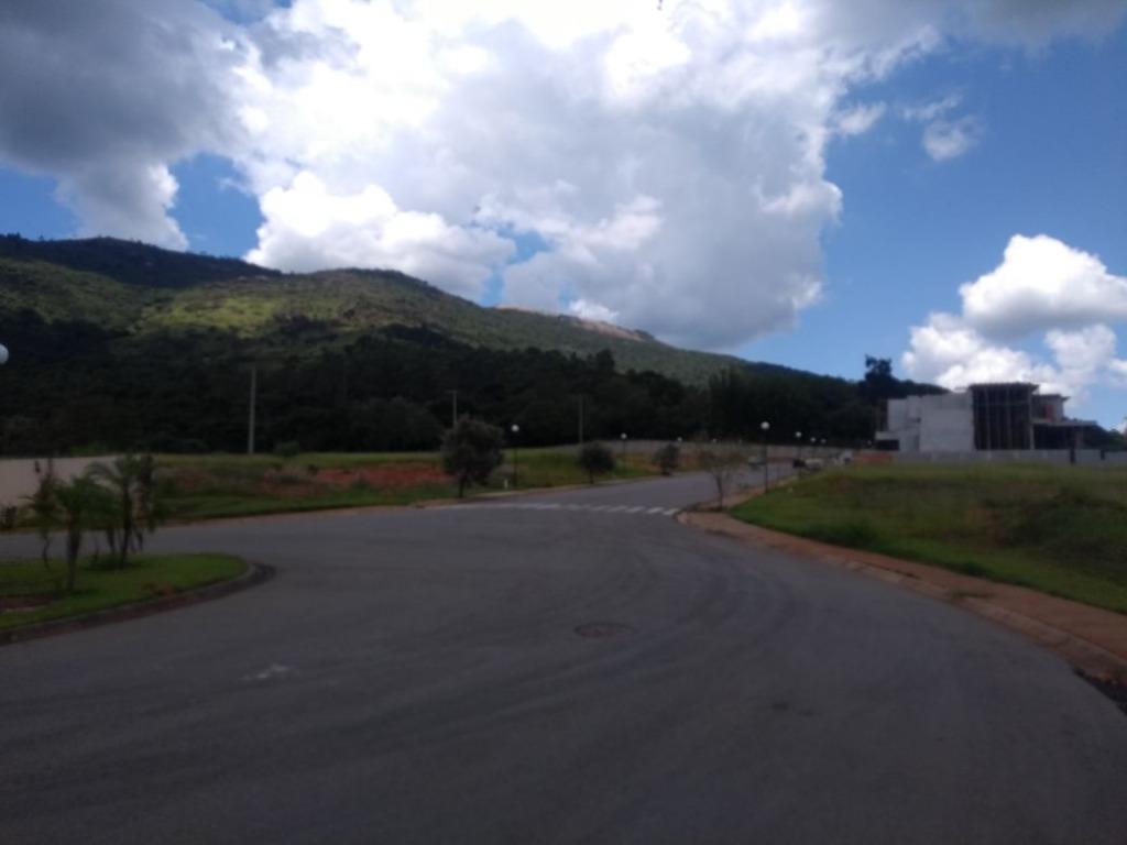 FOTO8 - Terreno à venda Atibaia,SP Itapetininga - R$ 320.000 - TE1038 - 10