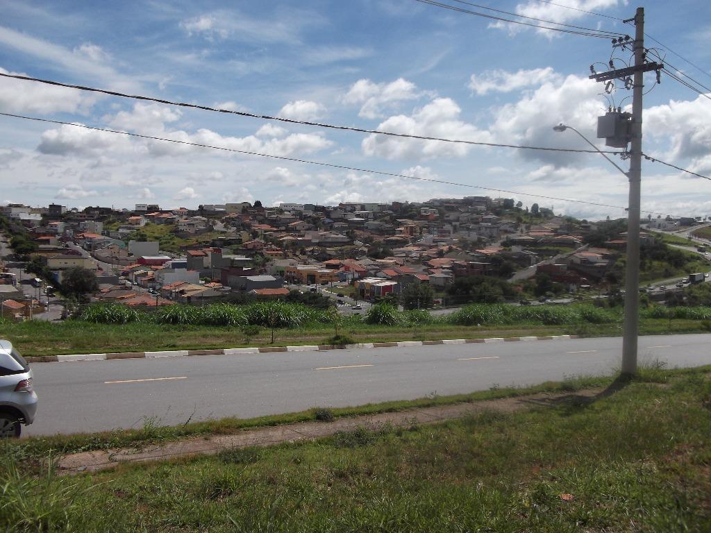 FOTO1 - Terreno à venda Itatiba,SP Parque dos Canários - R$ 500.000 - TE1055 - 3