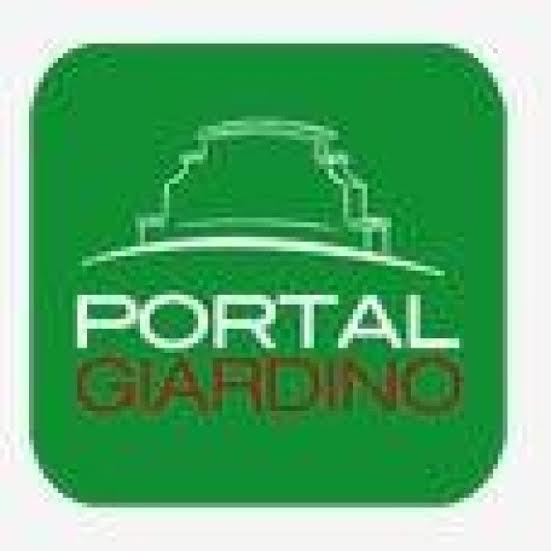 FOTO2 - Terreno à venda Itatiba,SP - R$ 117.000 - TE1062 - 4