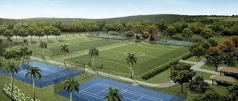 FOTO1 - Terreno à venda Itatiba,SP Morro Grande - R$ 230.000 - TE1082 - 3