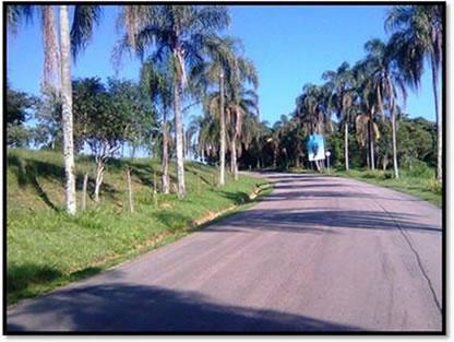 FOTO4 - Terreno à venda Itatiba,SP Morro Grande - R$ 230.000 - TE1082 - 6