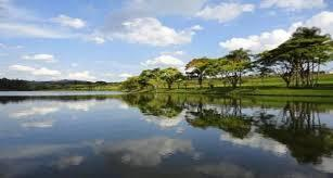 FOTO5 - Terreno à venda Itatiba,SP Morro Grande - R$ 230.000 - TE1082 - 7