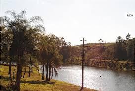 FOTO6 - Terreno à venda Itatiba,SP Morro Grande - R$ 230.000 - TE1082 - 8