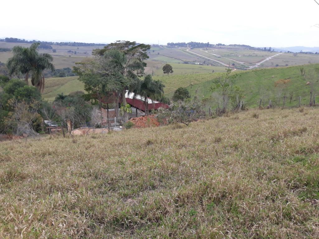 FOTO2 - Terreno à venda Itatiba,SP - R$ 110.000 - TE1105 - 4