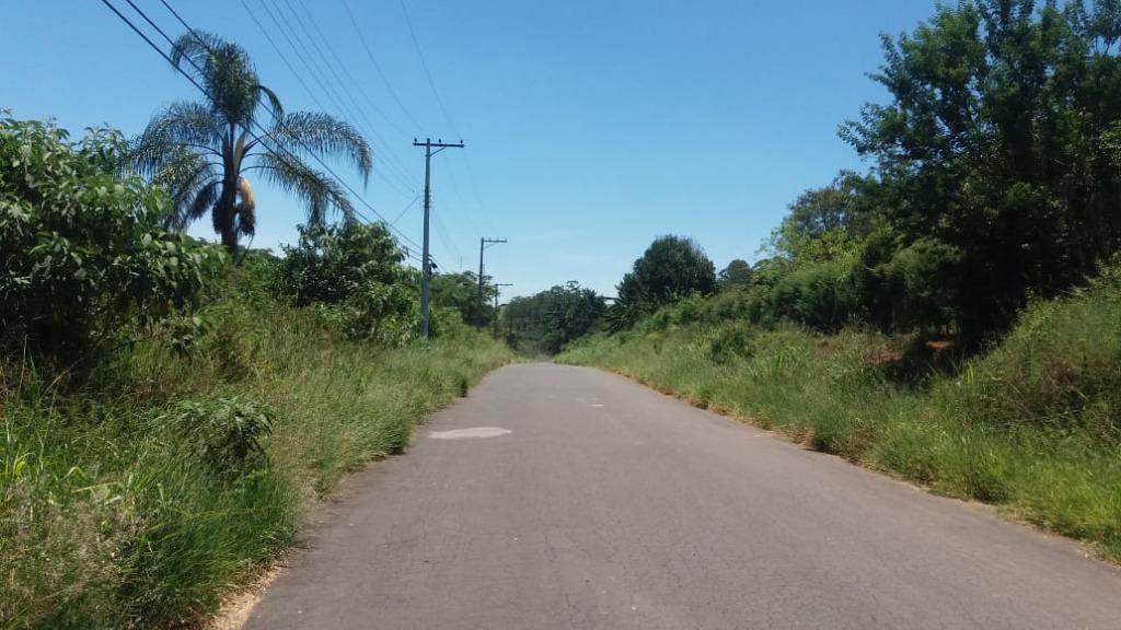 FOTO1 - Terreno à venda Itatiba,SP - R$ 202.000 - TE1131 - 3