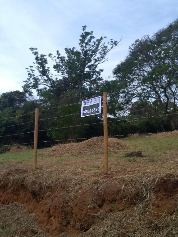 FOTO2 - Terreno à venda Itatiba,SP - R$ 202.000 - TE1131 - 4