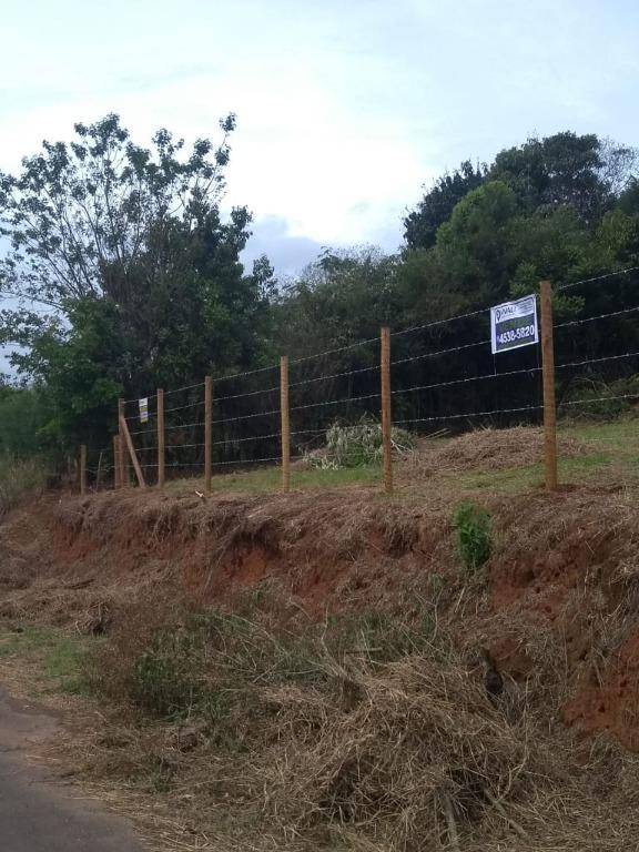 FOTO3 - Terreno à venda Itatiba,SP - R$ 202.000 - TE1131 - 5