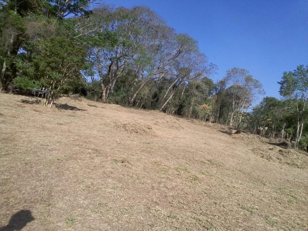 FOTO9 - Terreno à venda Itatiba,SP - R$ 202.000 - TE1131 - 11