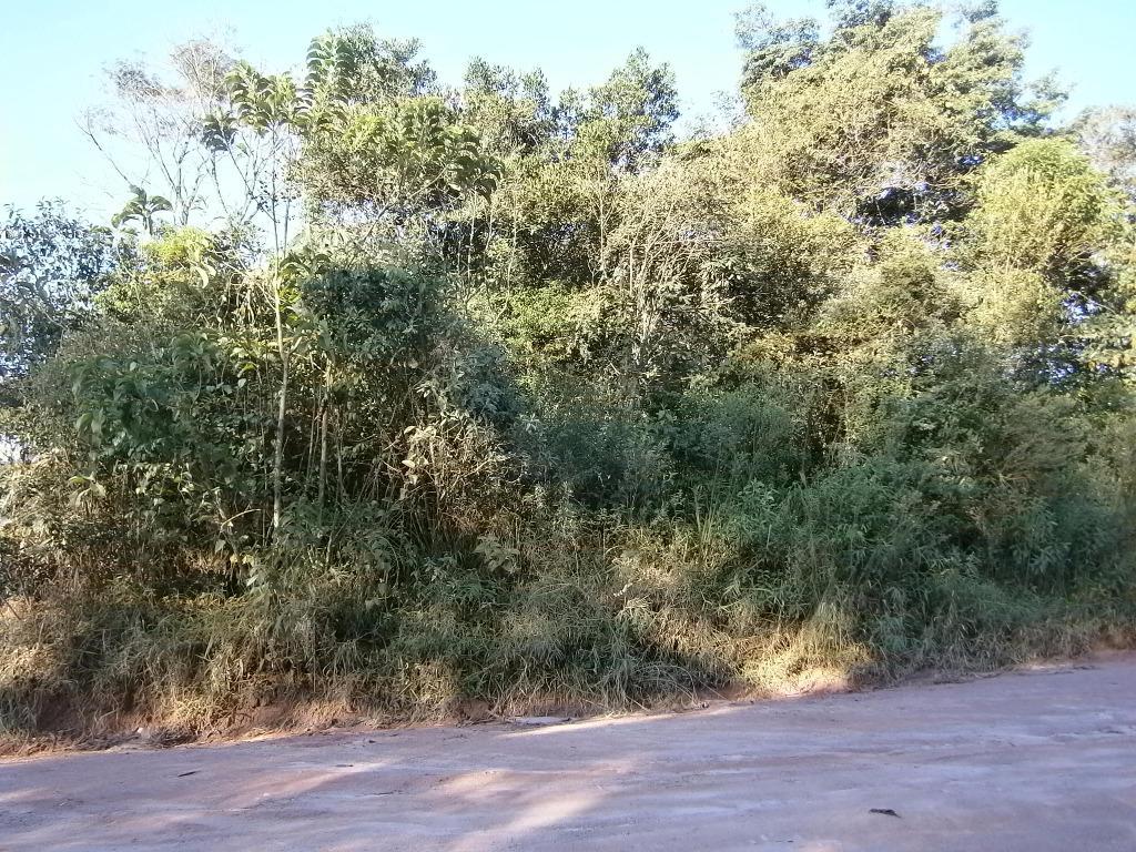 FOTO0 - Terreno à venda Itatiba,SP - R$ 120.000 - TE1142 - 1