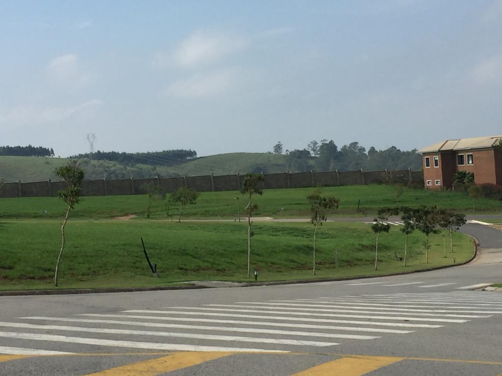 FOTO12 - Terreno à venda Itatiba,SP Capela do Barreiro - R$ 639.000 - TE1263 - 14