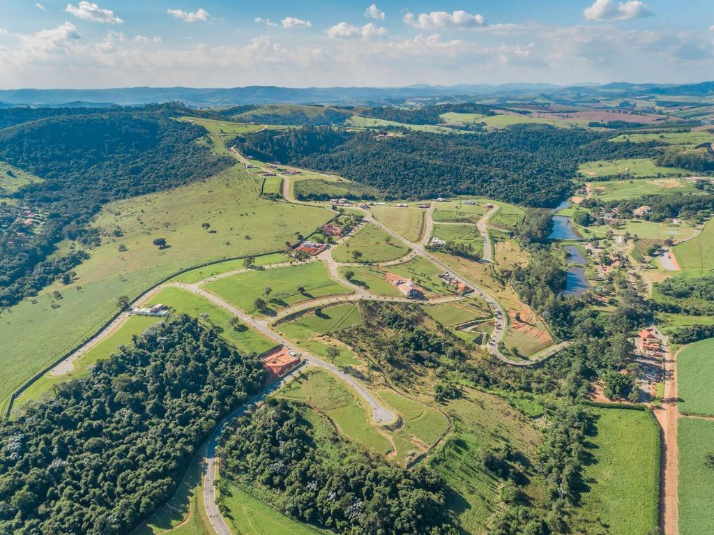FOTO18 - Terreno à venda Itatiba,SP Capela do Barreiro - R$ 639.000 - TE1263 - 20
