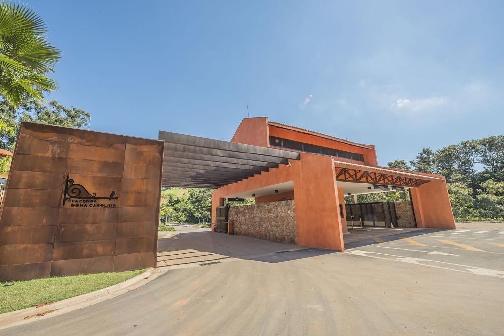 FOTO19 - Terreno à venda Itatiba,SP Capela do Barreiro - R$ 639.000 - TE1263 - 21