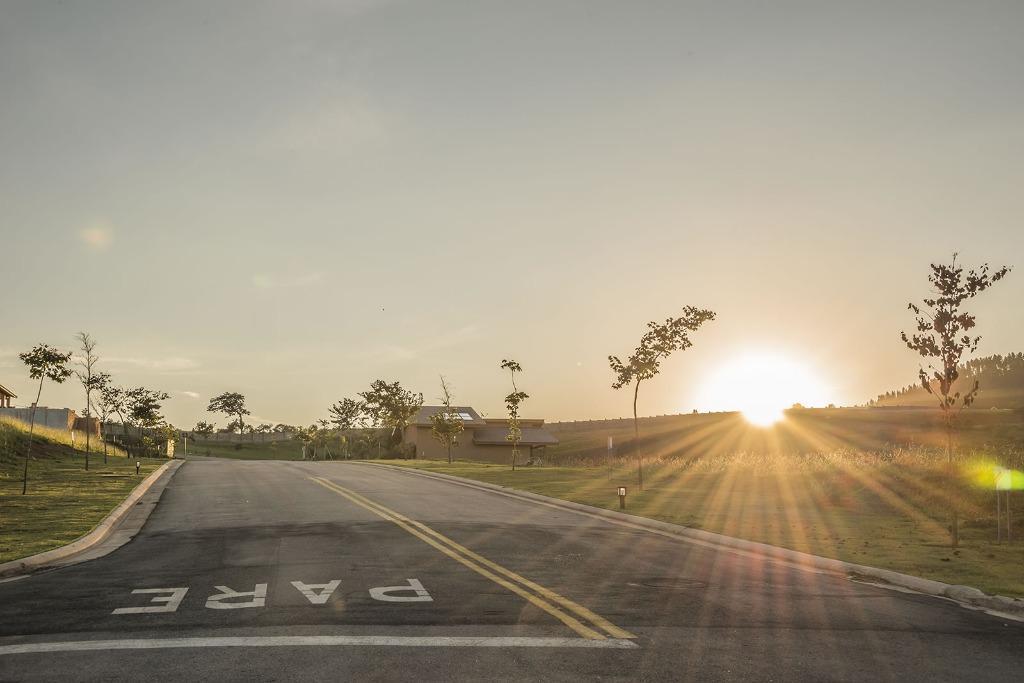 FOTO24 - Terreno à venda Itatiba,SP Capela do Barreiro - R$ 639.000 - TE1263 - 26