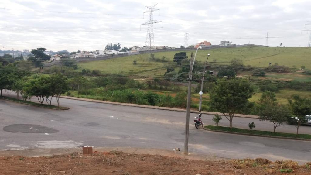 FOTO3 - Terreno à venda Itatiba,SP - R$ 148.400 - TE1269 - 5
