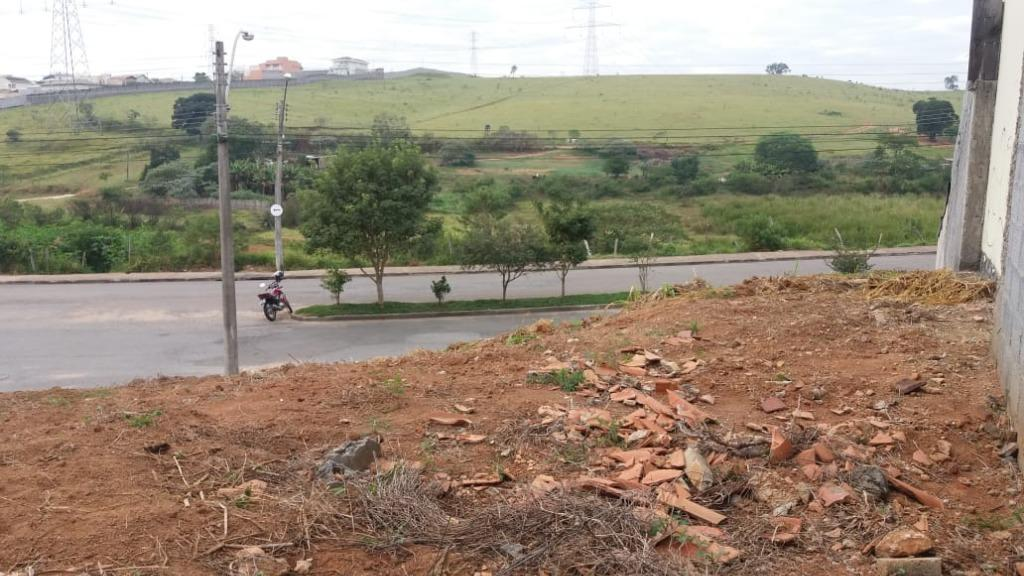 FOTO6 - Terreno à venda Itatiba,SP - R$ 148.400 - TE1269 - 8