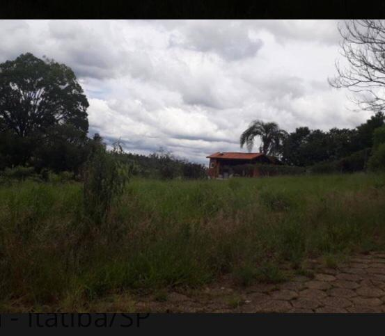 FOTO0 - Terreno à venda Itatiba,SP - R$ 220.000 - TE1289 - 1