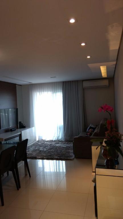 FOTO10 - Apartamento 3 quartos à venda Itatiba,SP - R$ 850.000 - AP0607 - 12