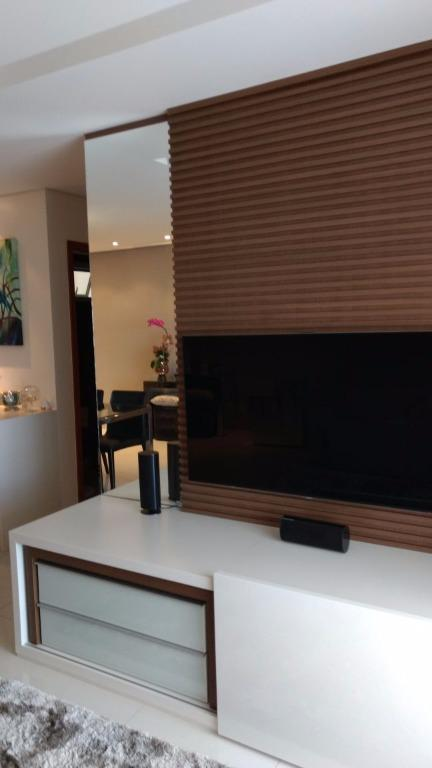 FOTO11 - Apartamento 3 quartos à venda Itatiba,SP - R$ 850.000 - AP0607 - 13